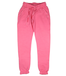 Patrizia Pepe Girls Fleece Trouser - OUTLET Patrizia Pepe Girls Fleece Trouser