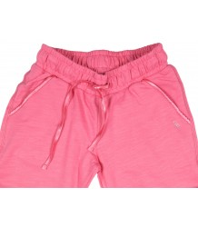 Fleece Trouser Patrizia Pepe Girls Fleece Trouser