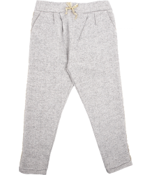 Emile et Ida Pantalon Sweat Emile et Ida Pantalon Sweat