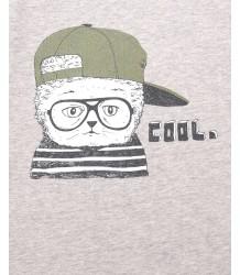 Emile et Ida T-shirt LS COOL Emile et Ida T-shirt LS COOL