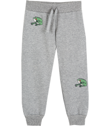 Mini Rodini Sweatpants KIKKER Mini Rodini Sweatpants KIKKER