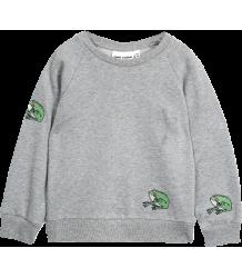 Mini Rodini Sweatshirt FROG Mini Rodini Sweatshirt KIKKER