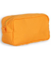 Mini Rodini PANDA Case Mini Rodini PANDA Case orange