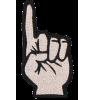 Caroline Bosmans Badge HAND Caroline Bosmans Badge HAND