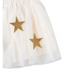 Stella McCartney Kids Honey Rok STER Stella McCartney Kids Honey Rok STER