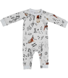 Stella McCartney Kids Jimbo Overall ROLL UP ! Stella McCartney Kids Jimbo Overall ROLL UP !