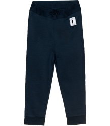 Civiliants Sweat Pants Civiliants Sweat Pants navy