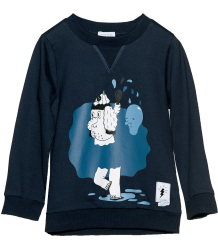 Sweater ELEPHANT Civiliants Sweater OLIFANT