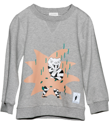 Civiliants Sweater SLANG Civiliants Sweater SLANG