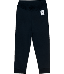 Civiliants Sweat Pants Civiliants Sweat Pants black