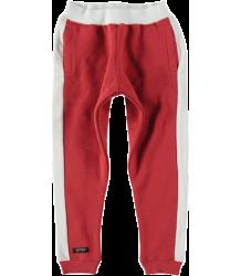 Yporqué Jogger Pants Yporque Jogger Pants