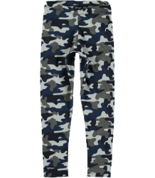Yporqué Camo Leggings Yporque Camo Leggings