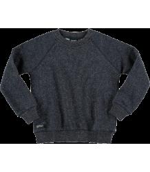Yporqué Glitter Sweater Yporque Glitter Sweater navy blue