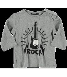 Yporqué Rock Baby Tee Yporque Rock Baby Tee
