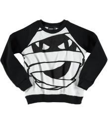 Yporqué Mummy Sweater Yporque Mummy Sweater