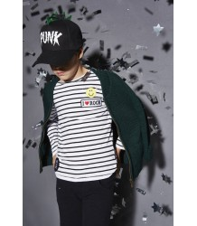 Yporqué Punk Cap Yporque Punk Cap