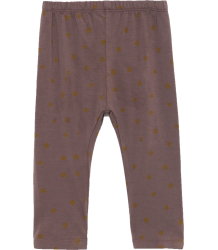 The Animals Observatory Penguin Babies Leggings DOTS The Animals Observatory Penguin Babies Leggings DOTS