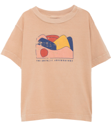 The Animals Observatory Rooster Kids T-shirt LANDSCAPE The Animals Observatory Rooster Kids T-shirt LANDSCAPE