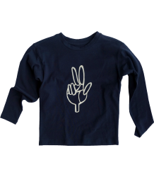 Repose AMS Long Sleeve HAND Repose AMS Long Sleeve HAND