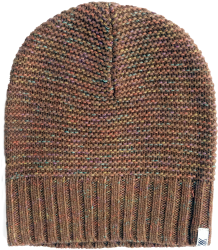 Repose AMS Hat Repose AMS knitted hat Marble
