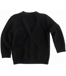 Repose AMS Cardigan Repose AMS Vest black