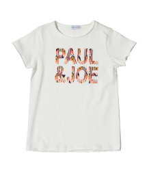 Little Paul & Joe Navajo Tee - OUTLET Little Paul & Joe Navajo Tee
