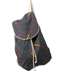 Bobo Choses Backpack MAGIC WANDS Bobo Choses Backpack GOOCHELSTOKJES