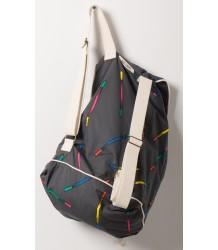 Bobo Choses Backpack GOOCHELSTOKJES Bobo Choses Backpack GOOCHELSTOKJES