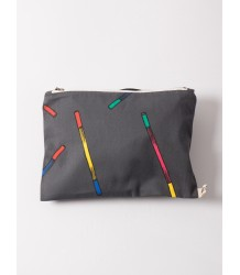 Bobo Choses Etui GOOCHELSTOKJES Bobo Choses pencil case magic wands