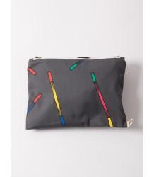 Bobo Choses Etui GOOCHELSTOKJES Bobo Choses pencil case magic wands