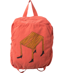 Bobo Choses Schoolbag WANDERING DESK Bobo Choses Small Schoolbag WANDERING DESK
