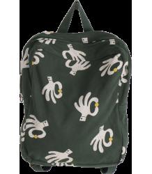 Bobo Choses Schoolbag HAND TRICK Bobo Choses Schoolbag HAND TRICK