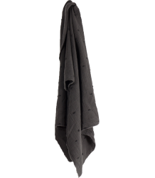 Bobo Choses Foulard JUANOLA Bobo Choses Sjaal JUANOLA grey