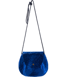 Bobo Choses Princess Bag GLITTER Bobo Choses Princess Bag GLITTER blue