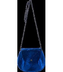 Bobo Choses Princess Bag GLITTER Bobo Choses Princess Bag GLITTER blue