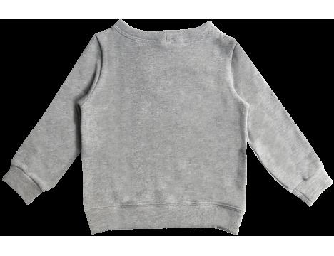 Au Jour le Jour Sweatshirt PONY
