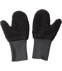 Bobo Choses Mitten Gloves Bobo Choses Handschoenen