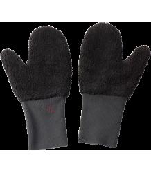 Bobo Choses Mitten Gloves Bobo Choses Handschoenen