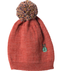Bobo Choses Knitted Beanie BUNNY Bobo Choses Knitted Beanie BUNNY
