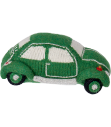 Oeuf NYC VW Kever Toy Oeuf NYC VW Kever Toy