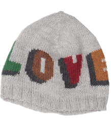 Oeuf NYC LOVE Hat Oeuf NYC LOVE Hat