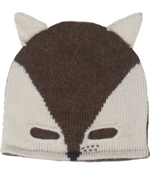Oeuf NYC SQUIRREL Hat Oeuf NYC SQUIRREL Hat