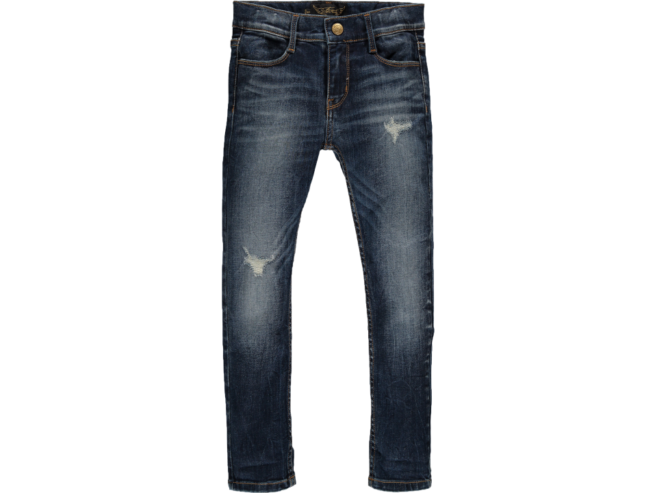 Free Shipping Low Price Fee Shipping Sale - Tama Skinny Jeans - Finger in the nose Finger in the Nose Sale The Cheapest Cheap Looking For Wholesale Price nHIjy1RY
