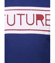 The Future is Ours Future Sweatshirt The Future is Ours Future Sweatshirt