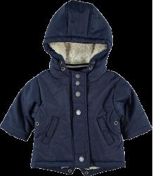 Kidscase Jackson Jacket Kidscase Jackson Jacket dark blue