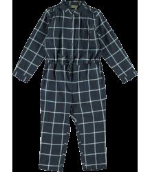 Kidscase Ramsey Suit Kidscase Ramsey Suit