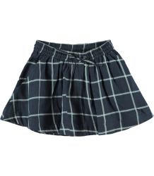 Kidscase Ramsey Skirt Kidscase Ramsey Skirt dark blue