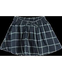 Kidscase Ramsey Skirt Kidscase Ramsey Skirt dark blue