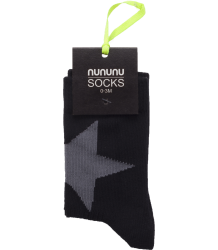 Nununu STAR Socks Nununu STAR Socks
