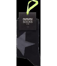 Nununu STAR Socks Nununu STAR Socks